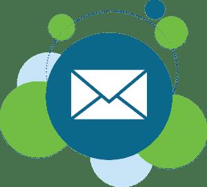 Vorteile vom E-Mail-Marketing - Marketing Beratung und Webseiten Erstellung München und Starnberg
