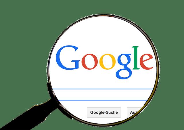 google Suche SEO SEM SEA