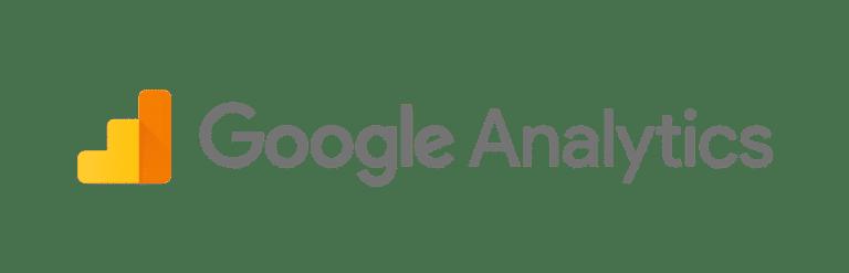 Google Analytics Empfehlung
