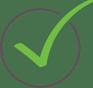 Richtlinien im E-Mail-Marketing - Marketing Beratung und Webseiten Erstellung München und Starnberg