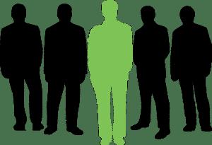Unterschied zwischen SEA Agentur und einzelnen Online Marketing Berater