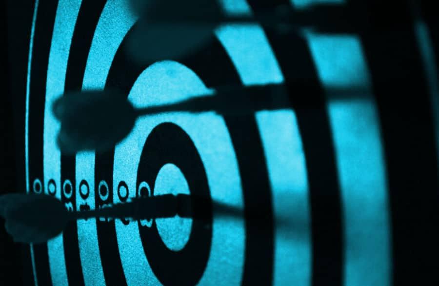 10 Argumente, warum WordPress für eine Firmenseite optimal ist - ganzVORNE Online Marketing Blog