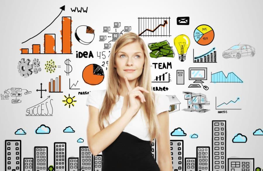 15 Punkte Checkliste: Brauche ich eine neue Webseite für mein Geschäft - ganzVORNE Online Marketing Blog