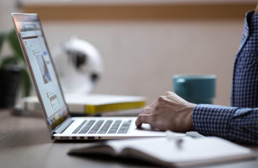 Die wichtigsten Instrumente im Online-Marketing für Unternehmen - ganzVORNE Online Marketing Blog