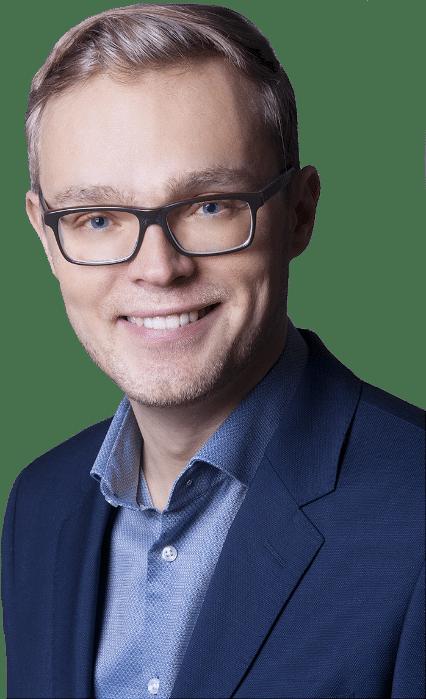 Online Marketing Beratung & WordPress Webseiten in Starnberg und München