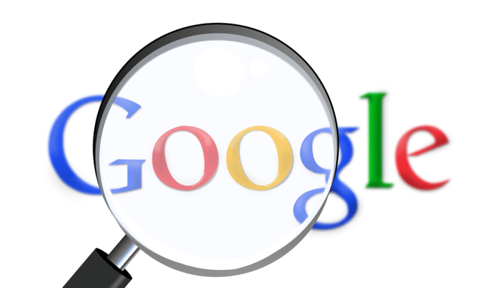 google Suchmaschinen-Marketing Google Ads