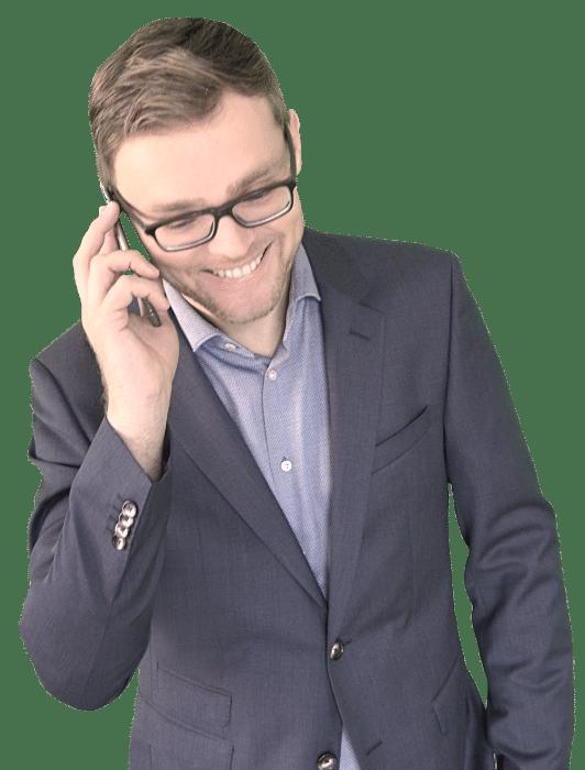 online marketing erstberatung in starnberg und münchen