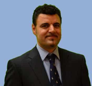Luigi Diano