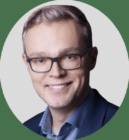 patrick polanski online marketing beratung münchen