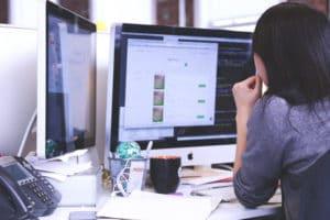 Online Marketing Beratung München - Suchmaschinen-Werbung mit Google Ads