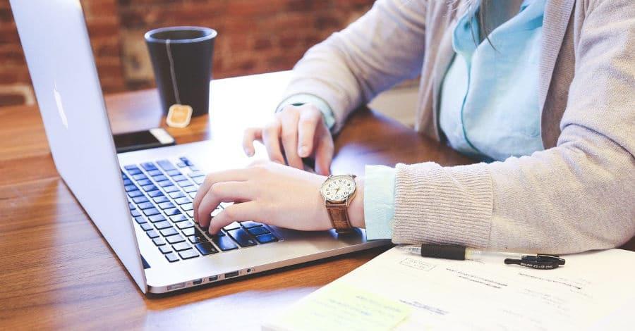 Landingpage Optimierung - Online Marketing Agentur München und Starnberg
