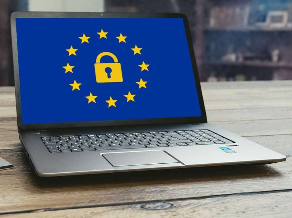 Datenschutz (DSGVO) und Google Analytics - Webreporting und Online Marketing München und Starnberg
