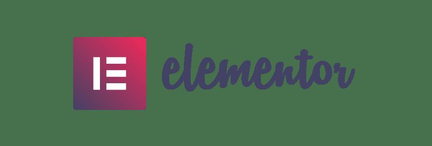 Elementor Webgestaltung WordPress Webseiten München Starnberg