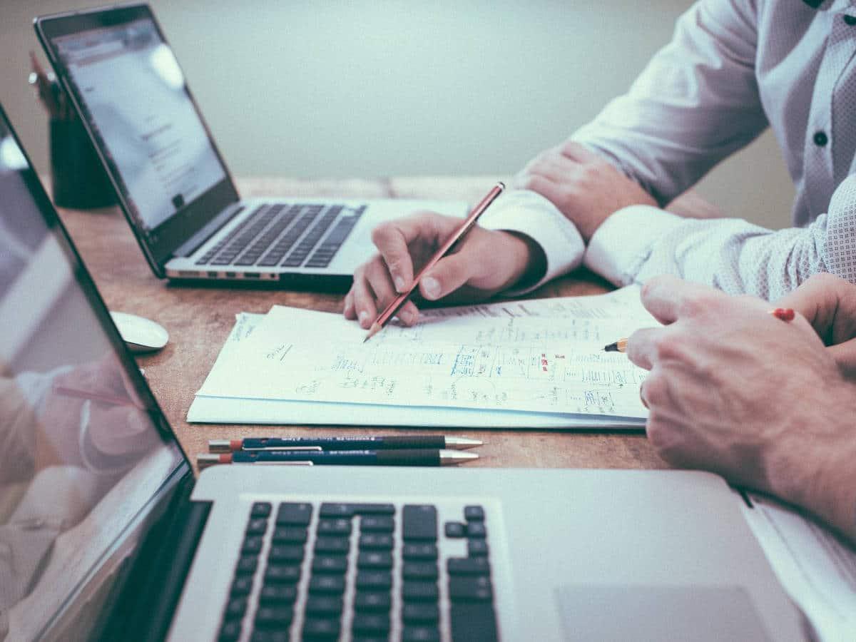Online Marketing Beratung Agentur München und Starnberg - Strategische Marketingberatung