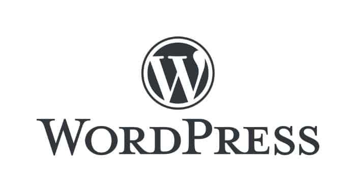 Webdesign Webgestaltung WordPress Webseiten München Starnberg